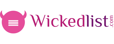 Wicked List - AMERICA'S #1 DESTINATION FOR FREE ADULT PERSONAL CLASSIFIEDS